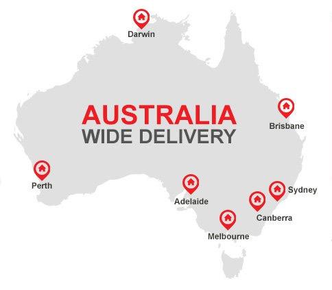 australia-wide-delivery
