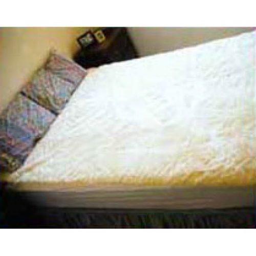Bed Underlay