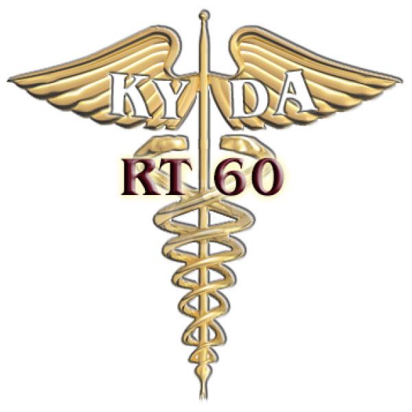 KYDA-RT60