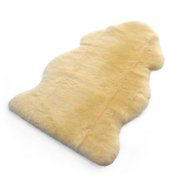 Hospital Grade Medical Sheepskin Rt 60 Kyda Leather