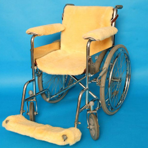 WHEELCHAIR-SEAT-BACK-COVER