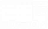 courier-truck